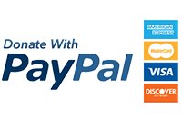 1 – Paypal