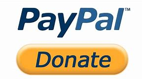 This image has an empty alt attribute; its file name is Paypal-Donate.jpg